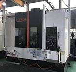 CNC机加工设备搬运吊装