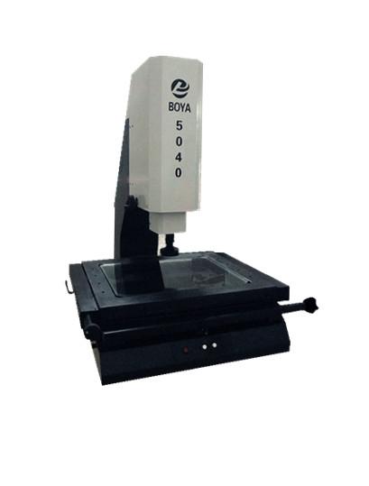 5040手动影像测量仪
