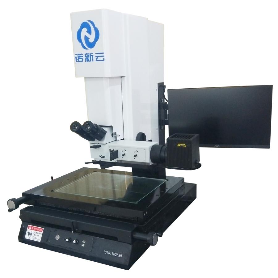 4030二次元测量显微镜