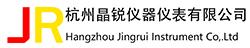 杭州晶锐仪器仪表有限公司