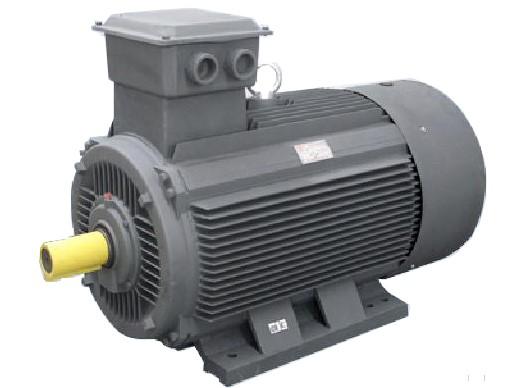 YX3低压大功率