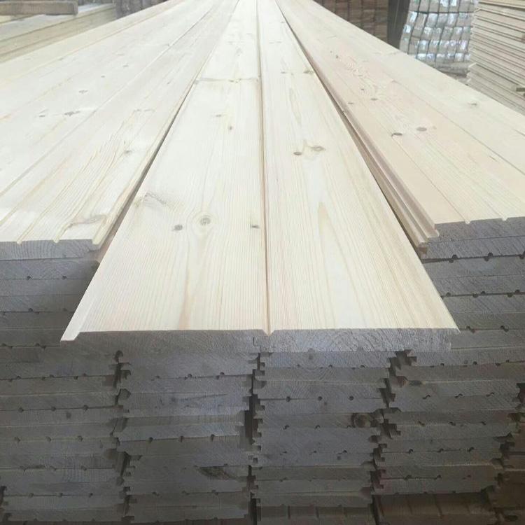 木屋平挂板