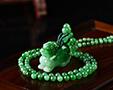 常见珠宝首饰护理及清洁方法