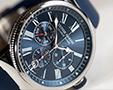 雅典手表表带的保养方法有哪些?