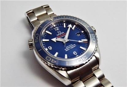 手表回收是如何的?