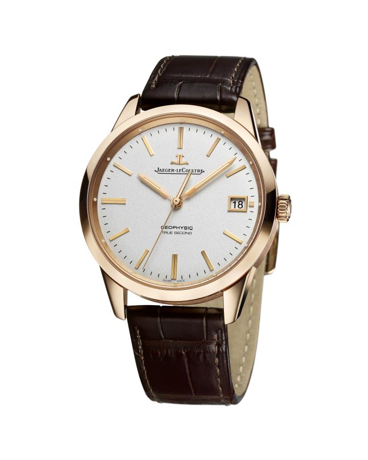 上海哪里有二手手表回收实体店?