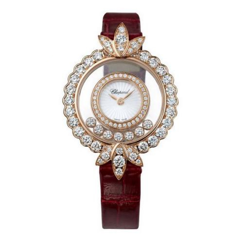 旧手表回收你知多少
