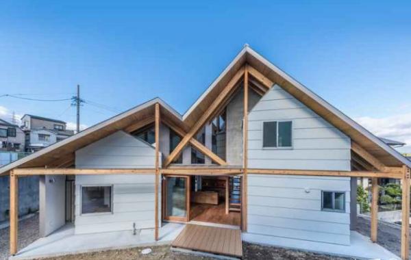 自己建造木屋需要注意什么?
