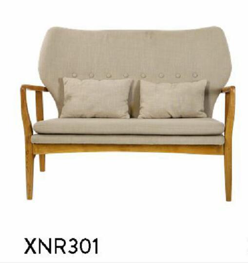 XNR301