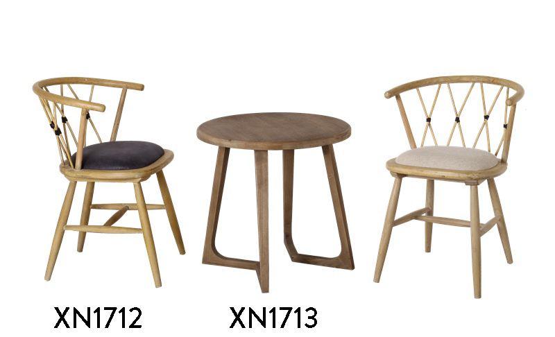 XN1712