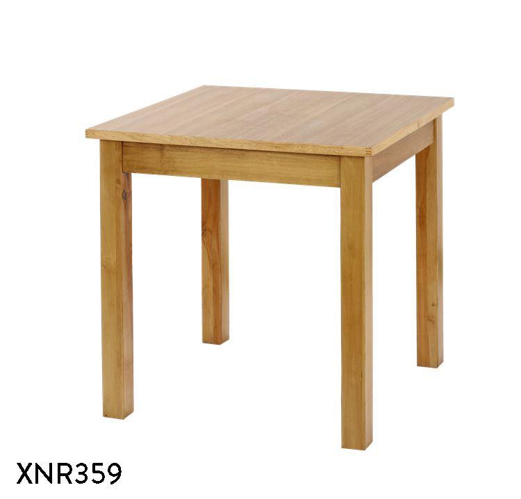 XNR359