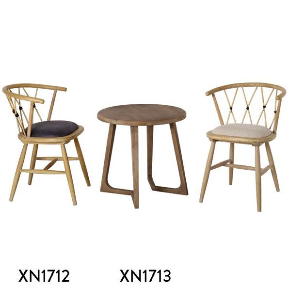 XN1712+XN1713