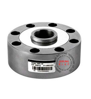 LF-2B load cell