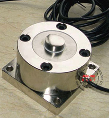 LF-4A load cell