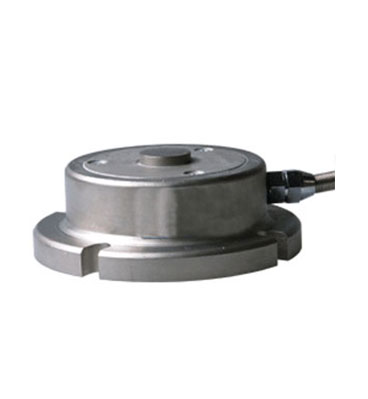 LF-K load cell