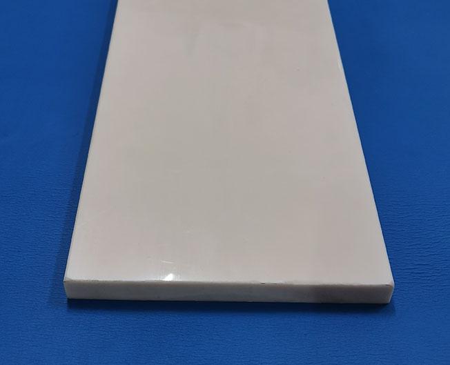 厂家直销塑料板材 大型塑料型材