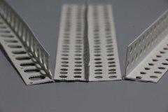 建筑型材,阳角线