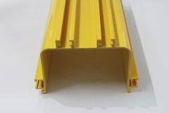 塑料线槽水槽2