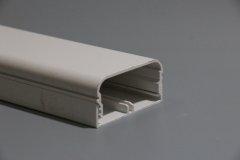 定制塑料线槽3