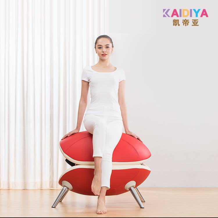 Egg Health Future Massage Chair
