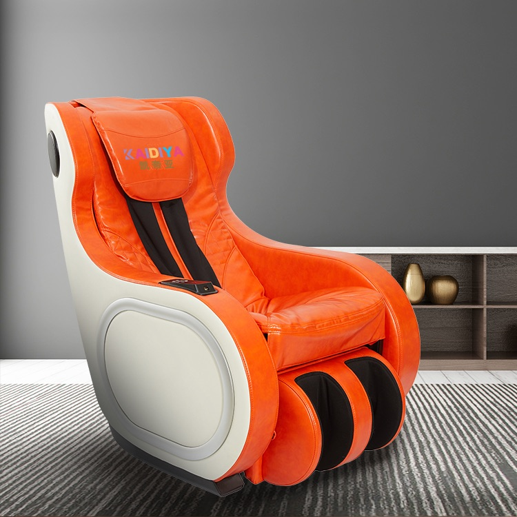 Yinxiao Thanksgiving Massage Chair