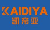 Shanghai Buxin Technology Development Co., Ltd.