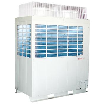 舒适好空气 美的家用中央空调用品质守护健康生活
