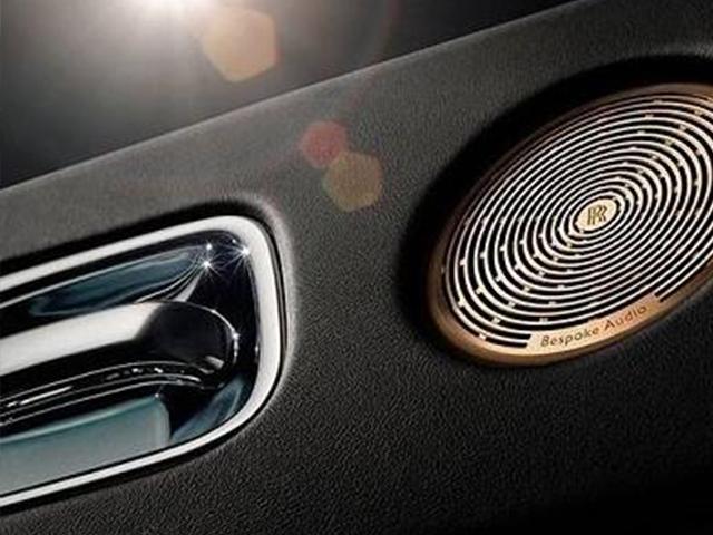 汽车音响改装怎样不后悔?牢记这几点需要注意的问题