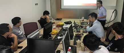 【生信体验日】SOLIDWORKS Electrical机电一体化解决方案—研讨体验会杭州站活动回顾