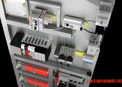 SOLIDWORKS Electrical 专业版