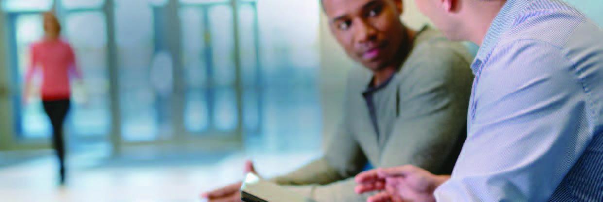SOLIDWORKS 维护服务计划及内容