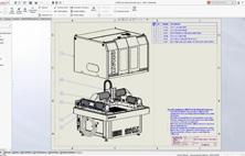SOLIDWORKS 2020 新增功能 — 3D CAD