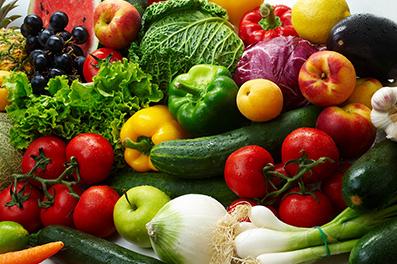 农产品配送行业销售的5个套路及2个维度