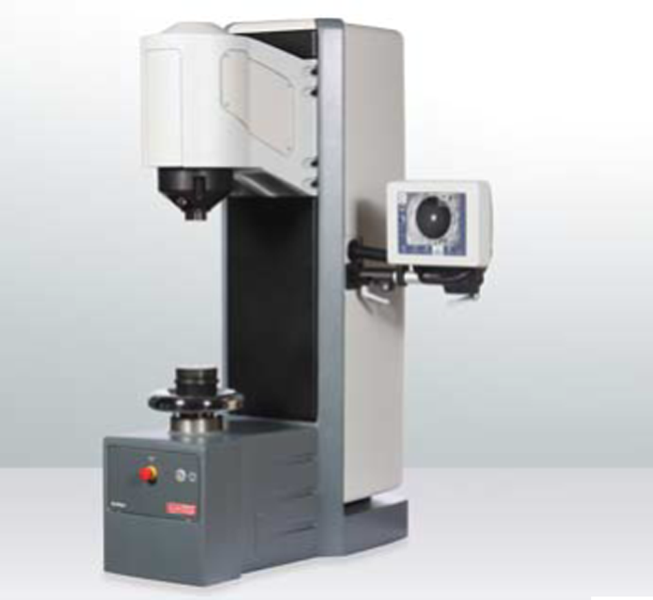 VS7310-3DDuraVision 250/350/450 Fully Automatic Blowell Hardness Tester