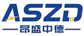 上海稳盛电气有限公司