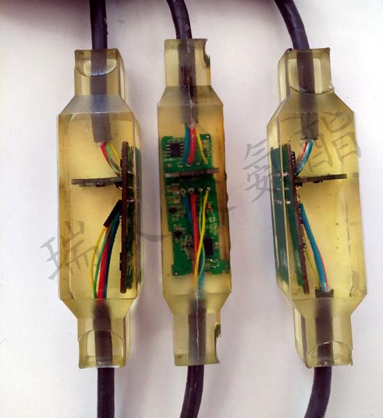 电子封装聚氨酯材料