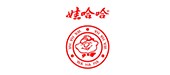 杭州娃哈哈集團有限公司