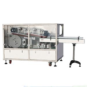 LP-200高速理瓶機
