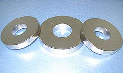 圆形强磁铁