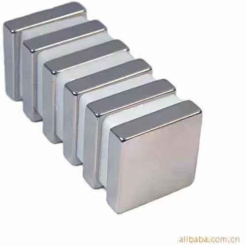 磁汉小编告诉您钕铁硼永磁材料的用途有那些?