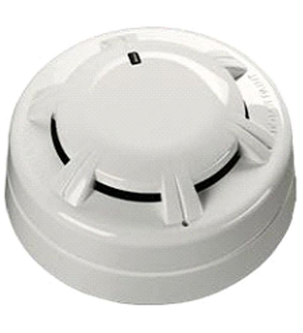 区域型感烟探测器42003Mar