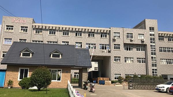 热烈祝贺苏州赛普瑞新能源科技有限公司网站成功上线!