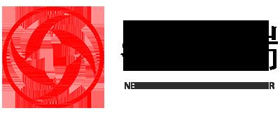 苏州赛普瑞新能源科技有限公司
