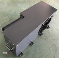 新能源电池包散热系统SPR-SC