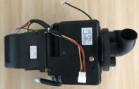 电动压缩机SPR-SZ