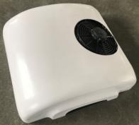 新能源电动空调SPR-DZ