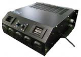 液压空调SPR-QZJ