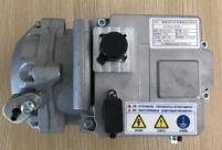 电动压缩机SPR-HY