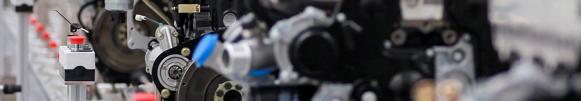 泵送性测试仪