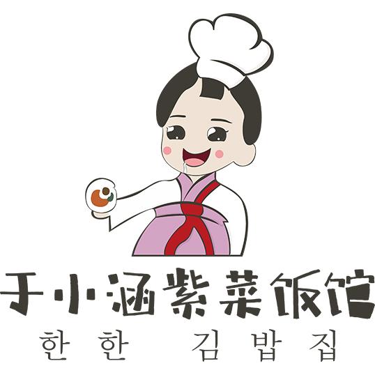 敦化韩食饭馆分享选址该注意的事